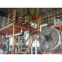 Paraformaldehyde plant , Paraformaldehyde equipment , Paraformaldehyde Technology
