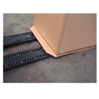 Brown Kraft Paper Slip Slide Plate for Palet Moisture with Good Loading 0.6mm/0.9mm/1.2mm/1.5mm/2mm anti-slip paper shee