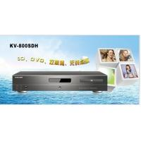 Quality BESTSOUND INANDON karaoke player KV-800SDH + 6TB HDD