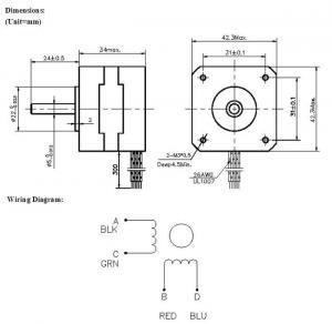 nema motor wiring diagram with Nema 17 Of A Circuit on Ansi Wiring Diagram also 480 Single Phase Transformer Wiring Diagram likewise Six Lead Motor Wiring Diagram moreover Square D 3 Phase Contactor Wiring Diagram likewise Isa Motor Starter Symbol.