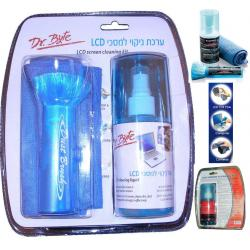 China Lcd Screen cleaners on sale