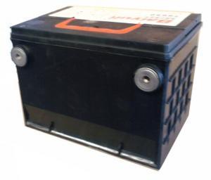 60 ah pla oem car battry mf78 690 12 volt car batteries for buick for sale 12 volt car. Black Bedroom Furniture Sets. Home Design Ideas
