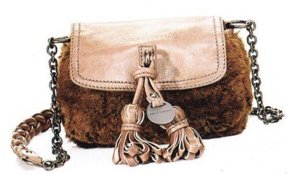 discount coach designer bags  designer handbag,women
