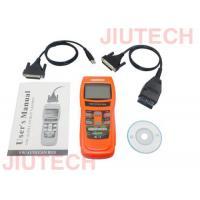 MemoScan VAG5053 VW AUDI Code Scanner