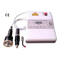 1500mW low level laser therapy machine to treat wind-damp, stop pain 1 year warranty