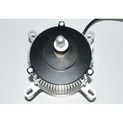 Blower motor blower motor manufacturers and suppliers at for Central heat and air blower motor