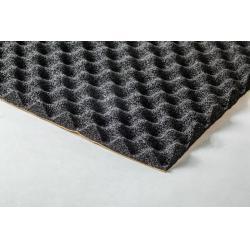 Soundproofing Foam Lowes Soundproofing Foam Lowes