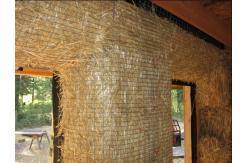 grillage soud de pl tre de mur maille soud e galvanis e. Black Bedroom Furniture Sets. Home Design Ideas