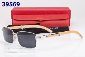 cartier half rim eyeglass framesreplica cartier glasses framesknock off eyeglass framescopy glasses frames from china
