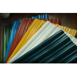 China DC51D+Z SGCC Hot Dip Galvanized Steel Sheet , GI / HDGI Corrugated Metal Roofing Sheets on sale