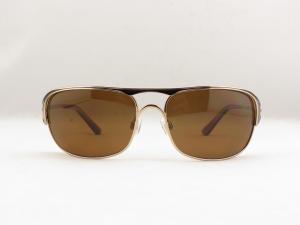 oakley youth prescription glasses  coverstory oakley