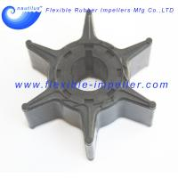 Marine Impellers for Outboard Motors Replace YAMAHA 6L2-44352-00-00 Sierra 18-3065 Mallory 9-45613 CEF 500384 Neoprene