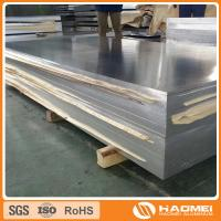 Professional factory supply low price High quality and fast delivery aluminium sheet 6061 t6 building materials