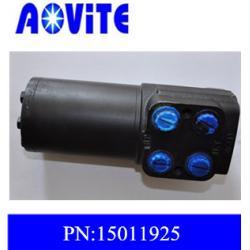 China TR35 orbitrol steering valve 15011925 on sale