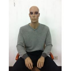 China 100% cashmere sweaters on sale