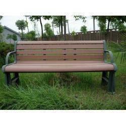 Outdoor plastic bench seats outdoor plastic bench seats for Outdoor plastic bench seats
