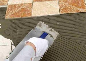 natural stone wall tile adhesive Roselawnlutheran
