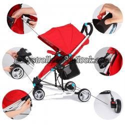 buy cheap baby jogger stroller with carrycot, baby stroller with