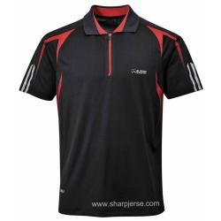 China Dry-fit shirt on sale