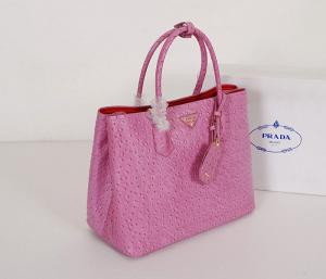 prada handbags for women original