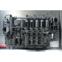 High Quality 09D/TR60SN 6 SPEED Remanufactured Valvebody Assy