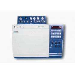 gas chromatography machine for sale