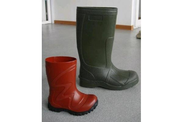 designer football boots  professional designer