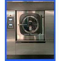 OASIS 420G 120kgs industrial washer/Laundry washer/Washer Extractor/Industrial washing machine
