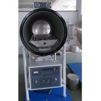 Clinic Sterilizer Equipment Horizontal Autoclave Steam Sterilizer SS304
