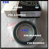 Low Noise HCS71906-E-T-P4S-UL High Speed Ceramic Bearings