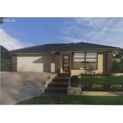 China cost-efficient prefab prefabricated bungalow/Prefab Modern Homes on sale