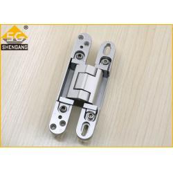 Bearing gate hinges bearing gate hinges manufacturers and for 180 degree swing door hinges