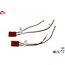 6 pole round trailer wiring diagram images kearney trailer wiring 18 wheeler trailer plug wiring diagram 18 diagram and