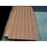 Natural wood veneer commercial plywood for sale