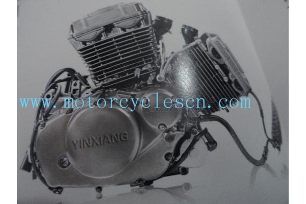 honda 100cc dirt bike engine diagram 250 dirt bike wiring