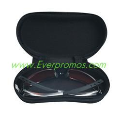 Sunglass Case Target  target sunglasses clips target sunglasses clips manufacturers and