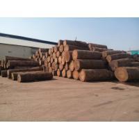 natural wood veneer manufacturing
