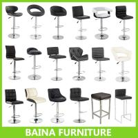 used commercial bar chair BN-1038