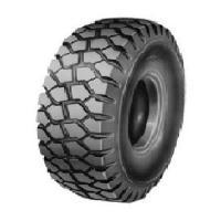 Bias truck tyres, 16.00-20, 15.5-20, 14.00-20, 13.00-22.5, 13.00-20