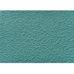 China Cement Based Exterior Wall Stucco / Stucco Wall Textures With Fine Aggregate , Additives on sale