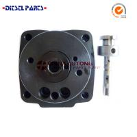 High Quality Head Rotor 096400-1390 4/10r for Toyota 2L auto diesel engine