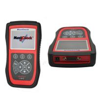 Autel Diagnostic Tools Autel MaxiCheck Oil Light / Service Reset