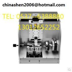 China lighter engraving machine on sale