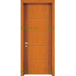 Prefinished Interior Doors Prefinished Interior Doors Manufacturers And Suppliers At