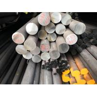 Corrosion Resistant Stainless Steel Profiles Super Duplex F53 Stainless Steel Round Bar