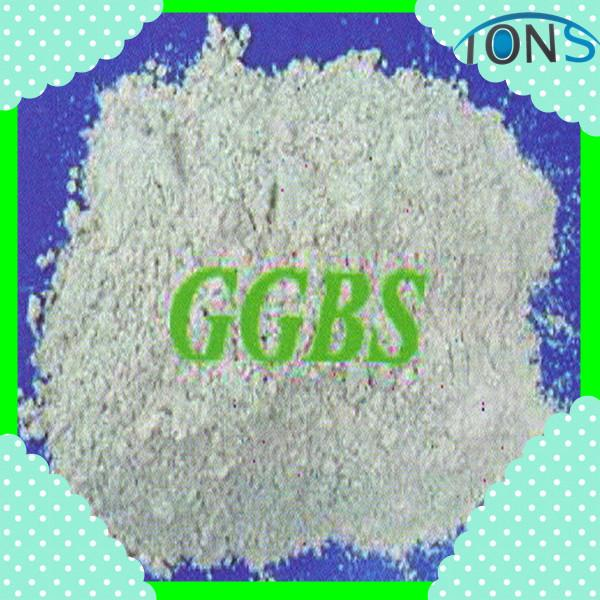 Blast Furnace Slag Asbestos : Ground granulated blast furnace slag powder ggbs ggbfs