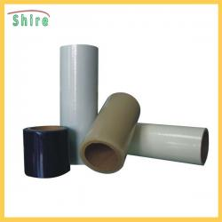 Painting Car Interior Plastic Painting Car Interior Plastic Manufacturers And Suppliers At
