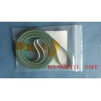 Samsung CP45 SMT Conveyor Belt Long Flat Part Number J1301664
