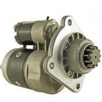 T11  Magneton Series Tractor Starter Motor For ZETOR 6918.5771 / ISKRA 11.130.179