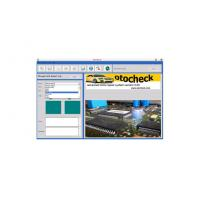 Otochecker 2.0 IMMO Cleaner Car Repair Software For Immobilizer